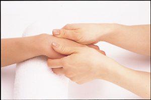 hand massage3